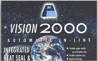 v2000.jpg