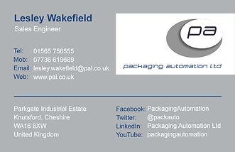 lesley wakefield business card.png