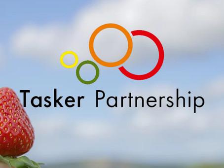 Tasker Partnership, Harwill Farm, Retford