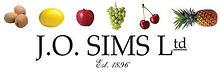 J.O. Sims logo.jpg