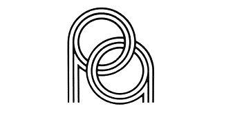PA NEWS Round logo.jpg