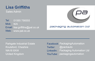 lisa griffiths business card.png