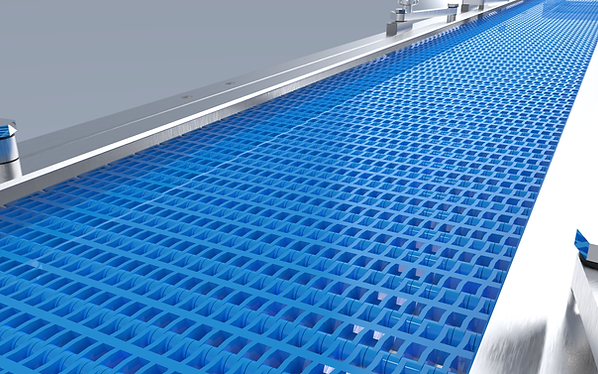 MODULAR CONVEYOR CLOSE UP OF TRACK.png