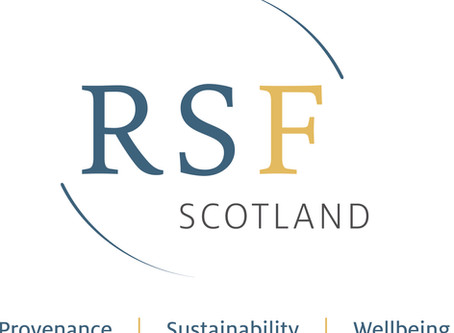 RSF Scotland