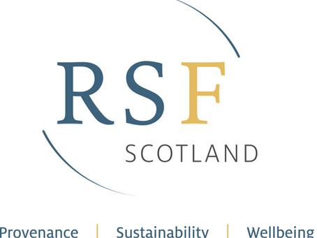 RSF Scotland