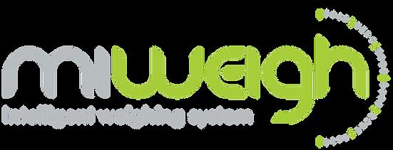 MiWeigh Intelligent Logo.png