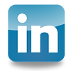 linkedin link for website.png