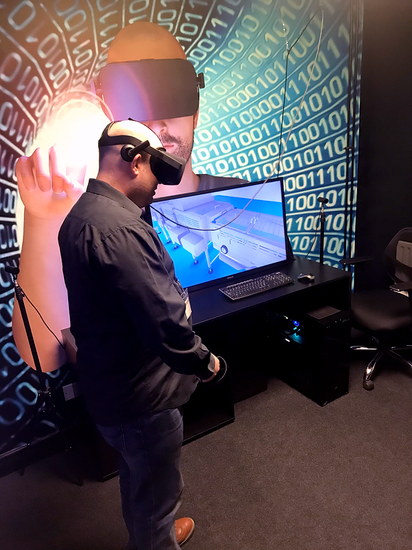 matt codd in vr room.png