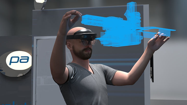 Nick with Hololens.319.jpg