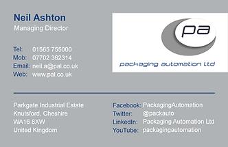 neil ashton business card.png