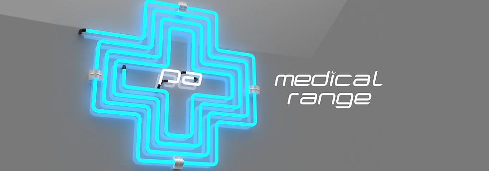 pa medical home banner.png