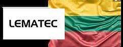LEMATEC.png