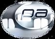 pa logo shiny 2.png