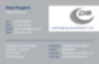 noel nugent business card.png