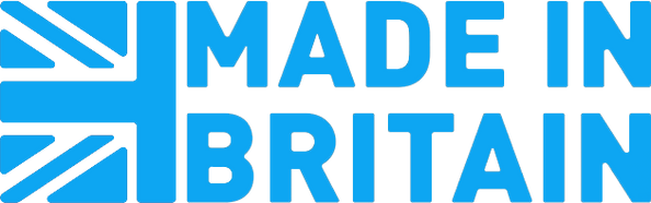 made in britain blue.png