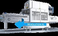 revolution XL left.png
