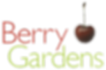 berry gardens logo.png