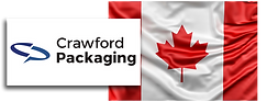 crawfords canada.png