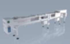 CHAIN AND PEG CONVEYOR FULL.png