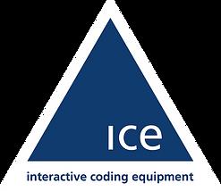 ice logo triangle.tif
