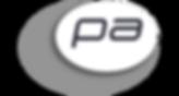 PA Logo est 1963