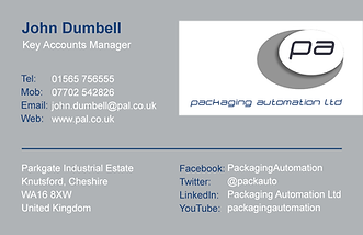 john dumbell business card.png
