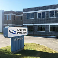 crawford packaging canada web pic.jpg