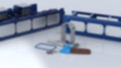 tooling service image.jpg