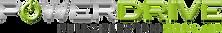 powerdrive logo.png