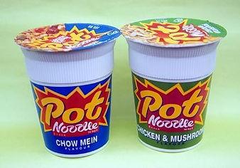 1977 pot noodle.jpg