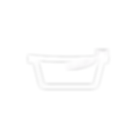 Vacuum only icon.png