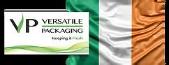 versatile packaging.png