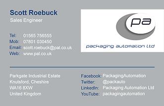 scott roebuck business card.png