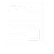 newsletter icon white.png