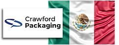 crawfords mexico.png