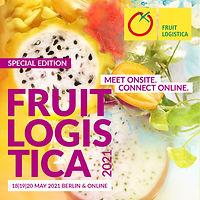 Fruit Logistica 2021.jpg
