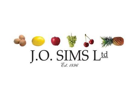 J. O. Sims