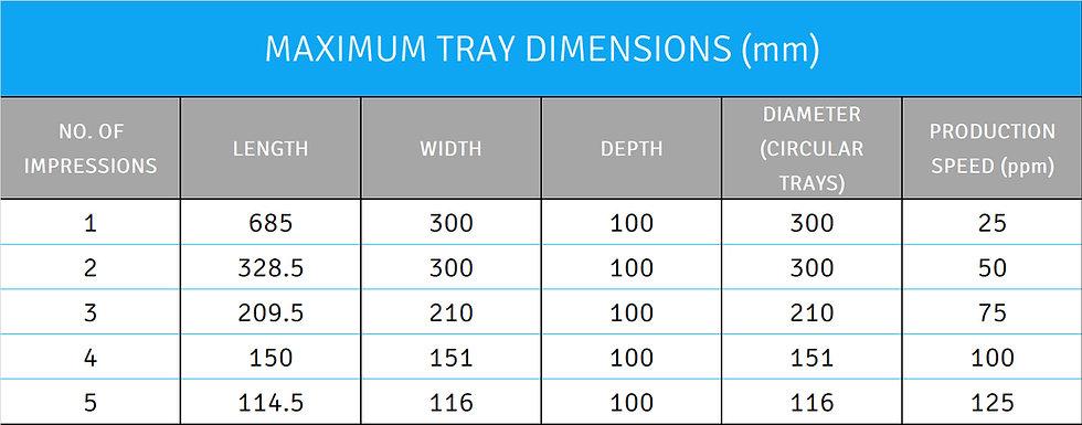 Rev-M tray table.jpg