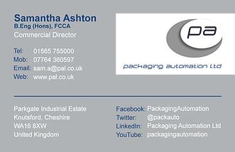 sam ashton business card.png