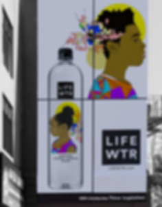 LIFEWTR_Billboard.png