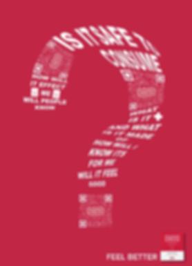 CBD_question_mark.png
