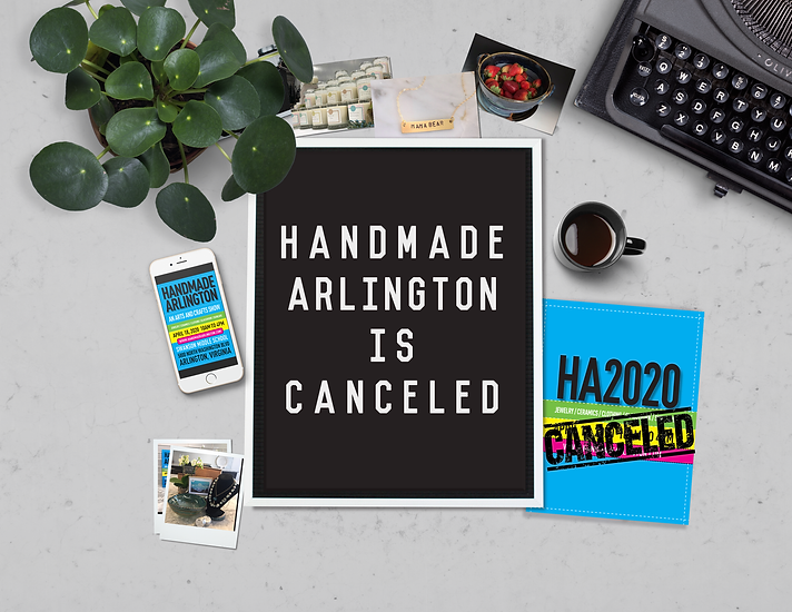 LETTERBOARD-SET-HA2020Cancel.png