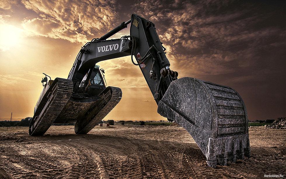 Excavators.jpg