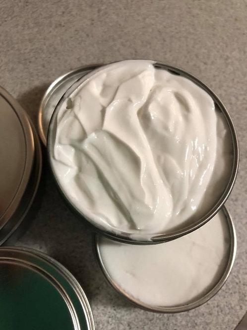 Crème Masso anti-douleur