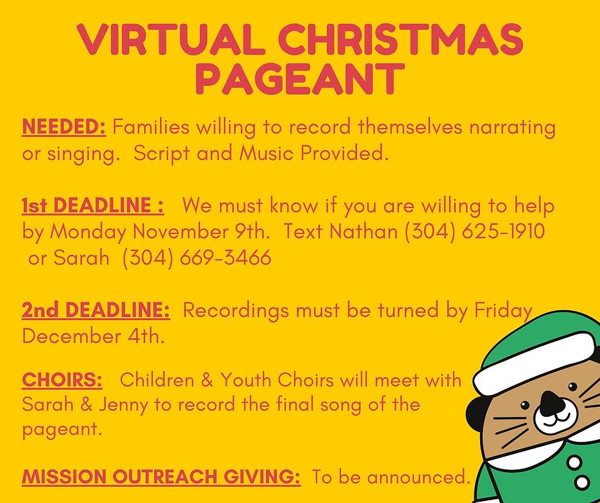 VIRTUAL CHRISTMAS PAGAENT (1).png