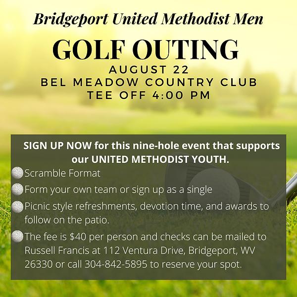 Bridgeport United Methodist Men.png