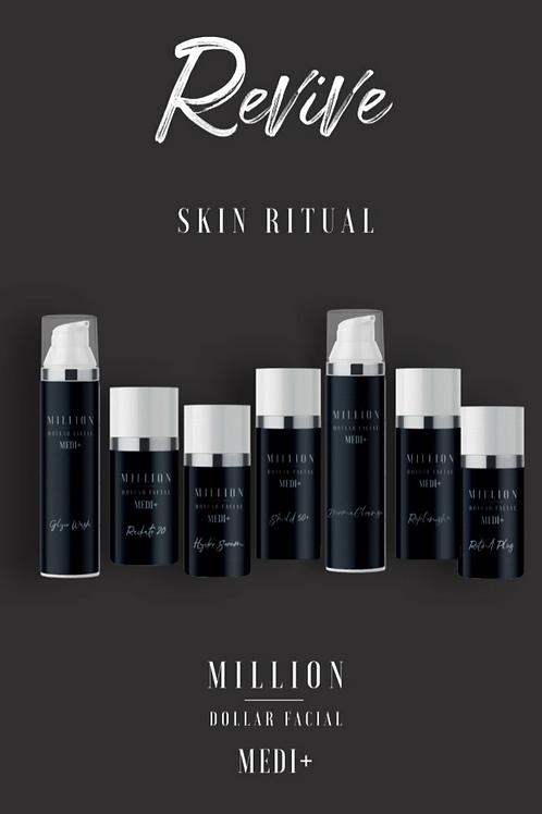 Revive Skin Ritual