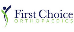 first-choice-orthopaedics-logo.jpg