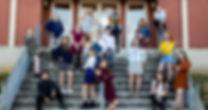 chwwrestling(93of120)_edited.jpg