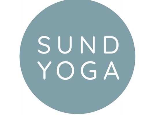 sund-yoga-p-samsjpeg